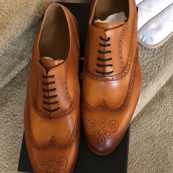 Taft Shoes | Taft The Belk Men Dress